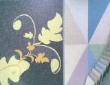 Шелковая штукатурка Silk Plaster
