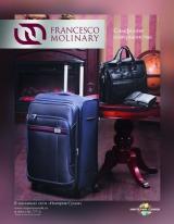 Francesco Molinary - это эксклюзивная продукция высокого качества.