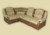 Угловой диван Елена - 1 Цена 26.000