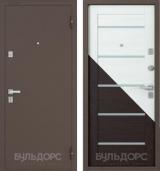 Стальная дверь Бульдорс 13Р
