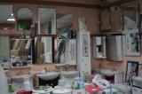 Магазин санфаянс,мебель для ванной