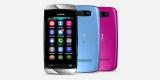 Nokia 306 Цена 2 950 руб