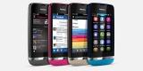 Nokia 311 Цена 4 550 руб