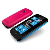 Nokia 710 Цена 10 950 руб