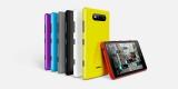 Nokia 820 Цена 15 490 руб