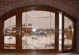 Пластиковые окна!!!Теплые и качественные!!!Цена зависит от ваших размеров и конфигурации.
