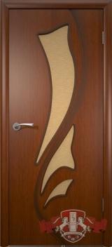 Межкомнатные двери от компании «Владимирская Фабрика Дверей»
