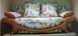 Диван Манго по цене - 16,000